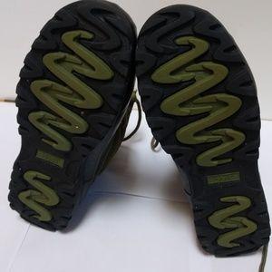 Bass Shoes - Bass boots